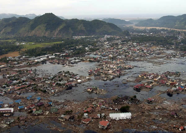 tsunami_india_Sumatra_2004